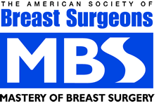 Mastery of Breast Surgery