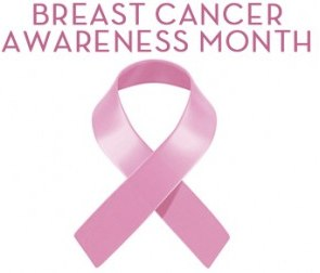 breast-cancer-awareness-month-300x276.jpg (300×276)