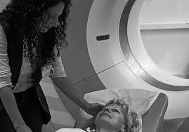 Dr. Margulies_diagnosis_treatment