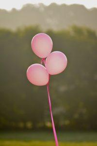 pink-1821381_640